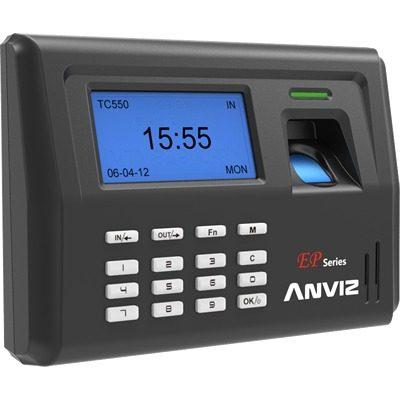 control-reloj-horario-personal-asistencia-anviz-huella-ep300-13022-MLA20069961875_032014-O
