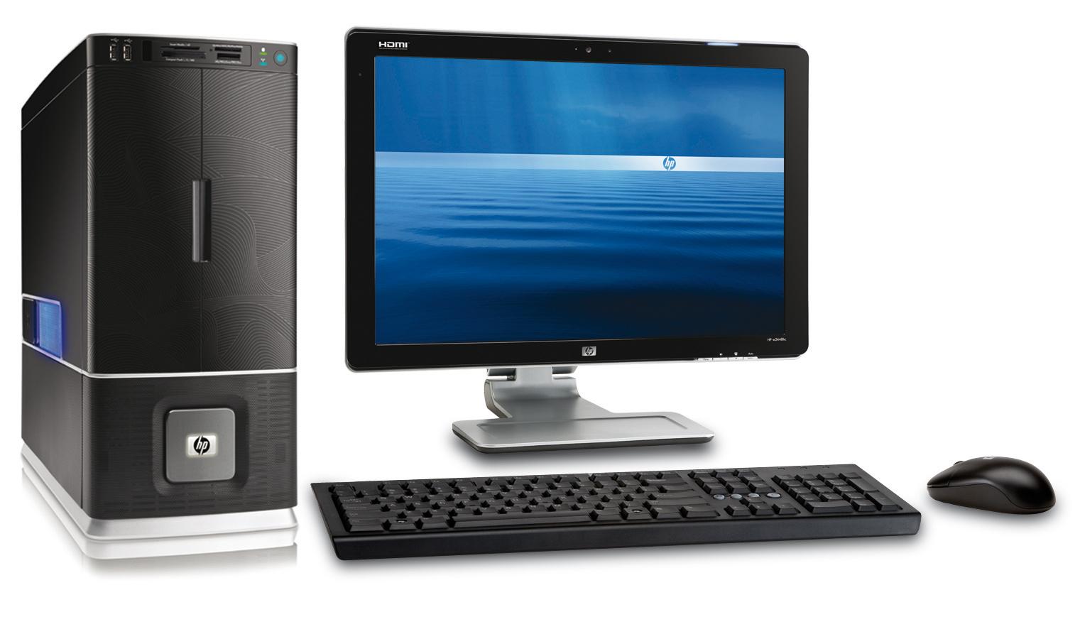 PC_2010s
