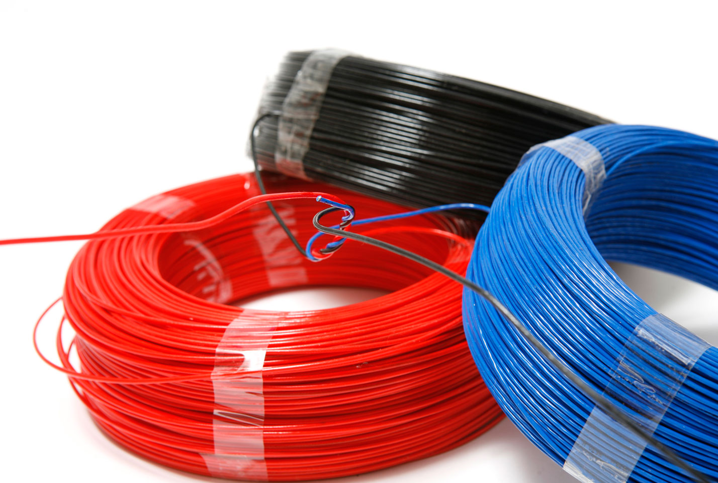 cable_01