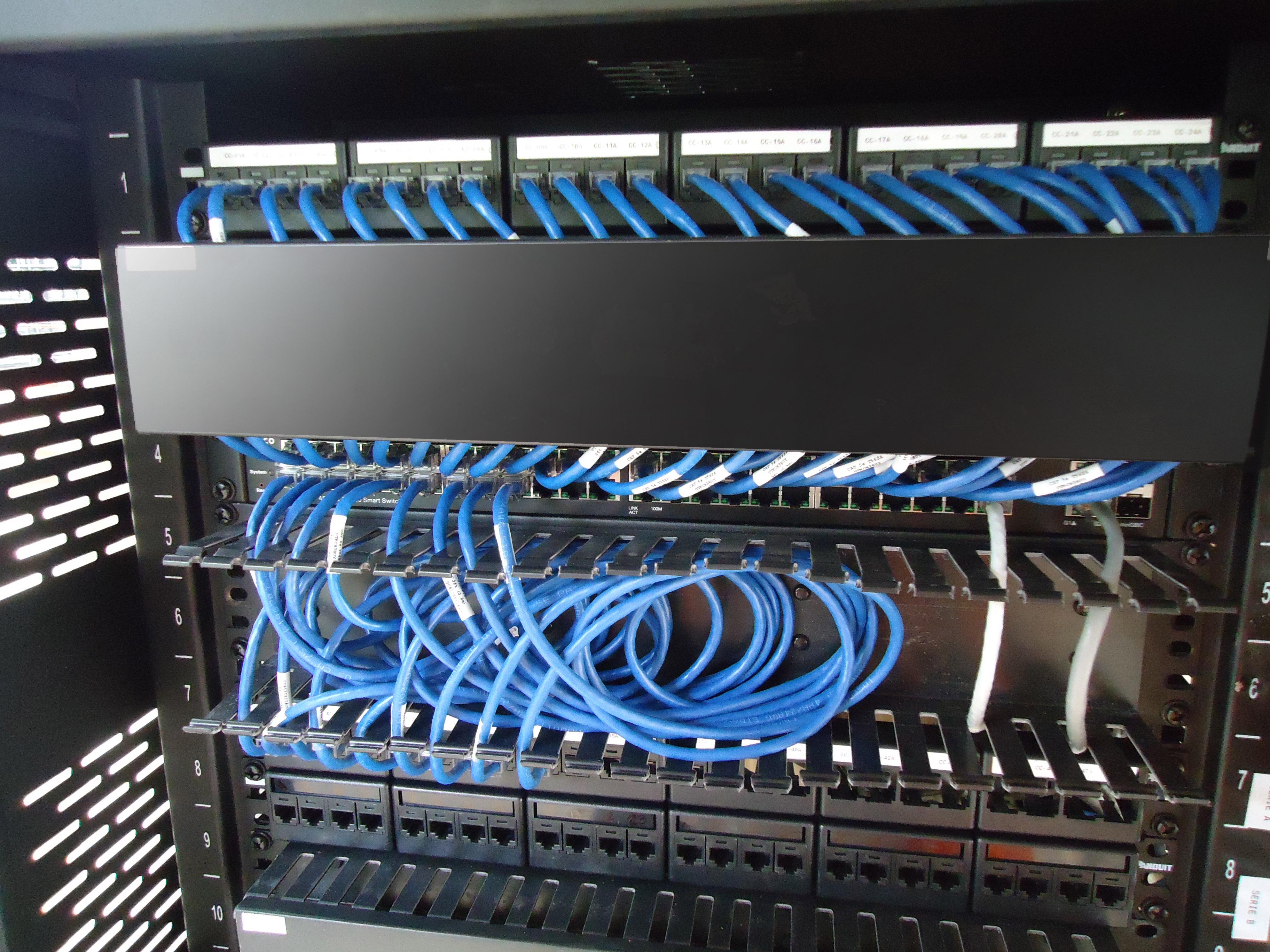 cableado_estructurado-3
