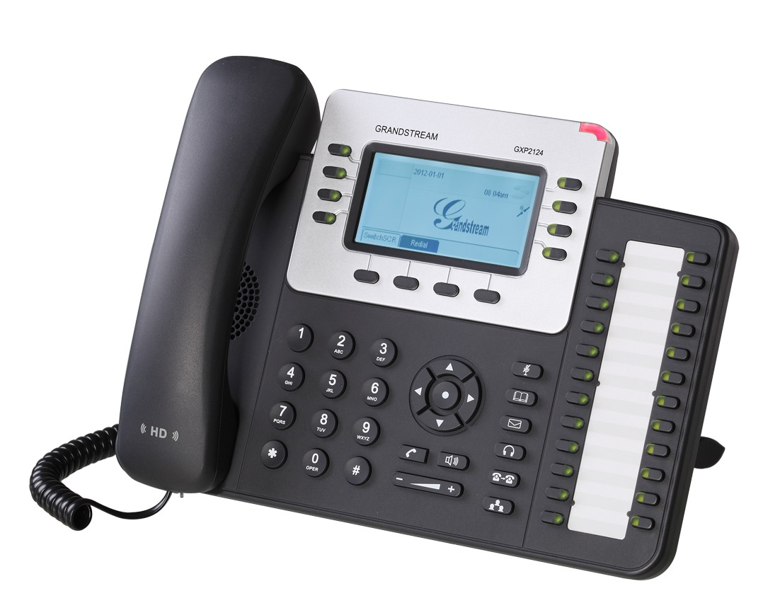 gxp2124-telefono-ip-con-4-lineas-sip-poe-lcd-240-x-120-434-MPE4270190915_052013-F