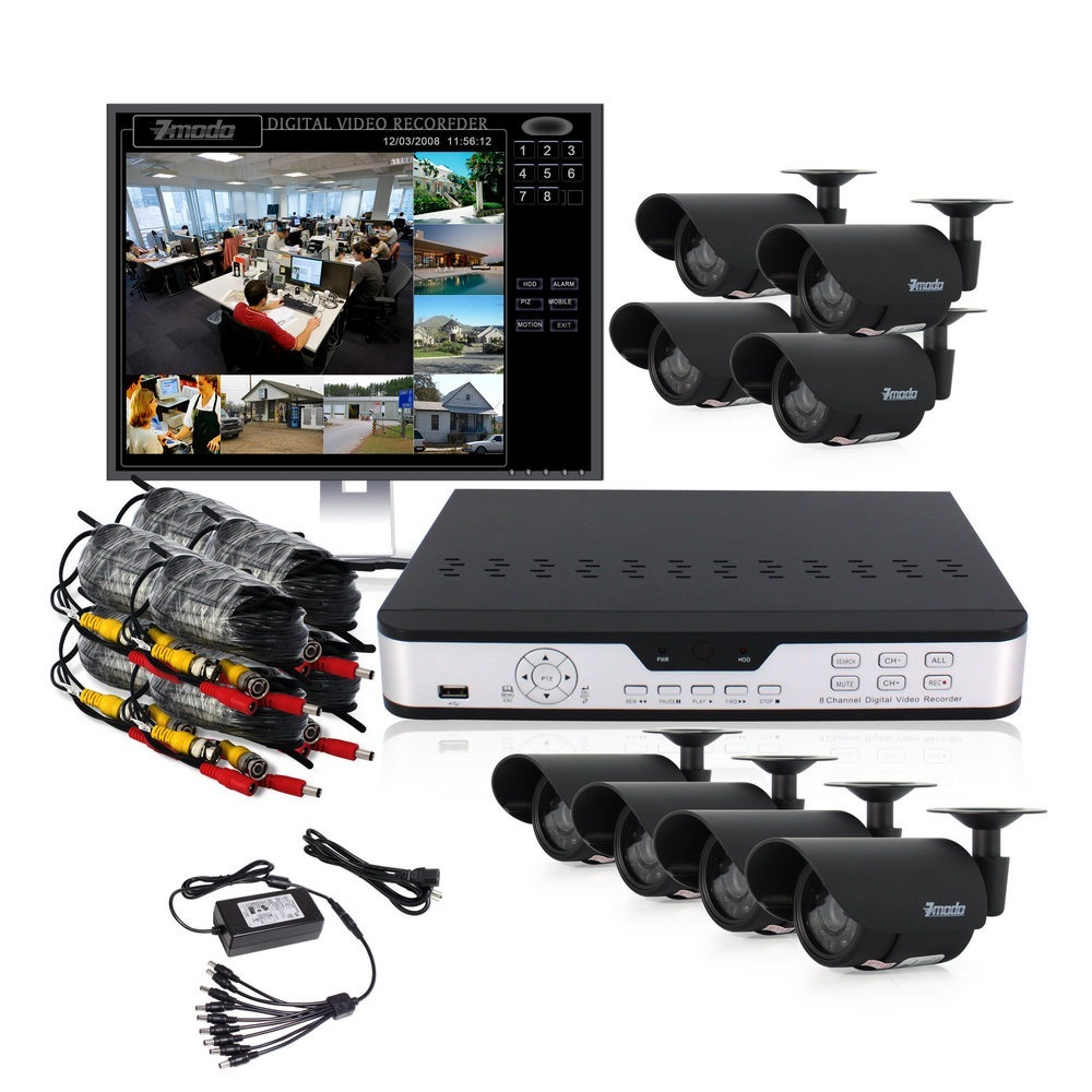 kit-de-camaras-de-seguridad-hikvision_MCR-F-3427914563_112012