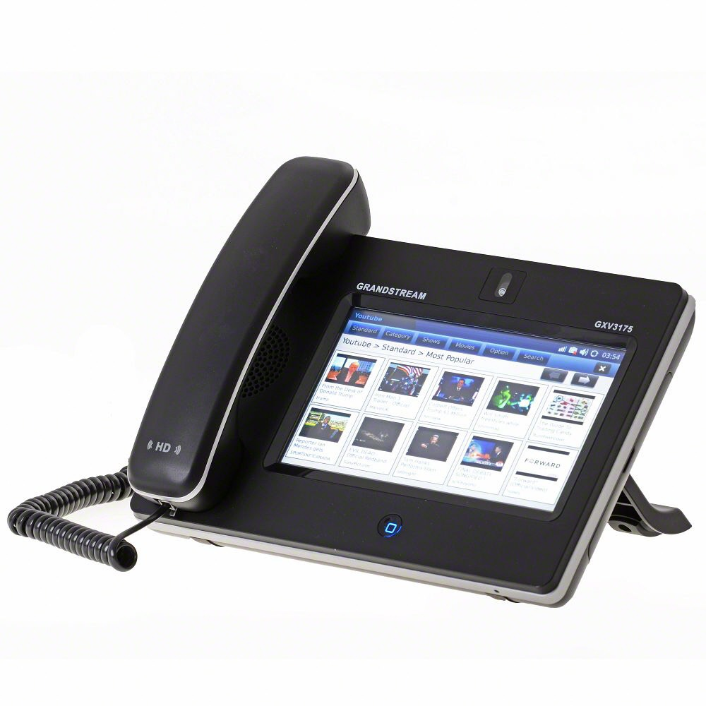 telefono-ip-multimedia-grandstream-gxv3175-ip-videophone-3639-MLM4566148723_062013-F